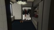 MasterPenthouse-GTAO-ExtraBedroomWardrobe