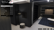 PenthouseDecorations-GTAO-OfficeLocation2