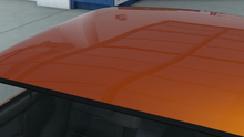 Previon-GTAO-Roofs-StockRoof.png