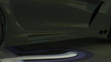SchlagenGT-GTAO-RaceSideExhausts.png