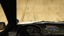SheriffCruiser-GTAV-Dashboard
