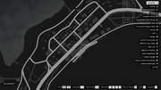 SignalJammers-GTAO-Map46.png