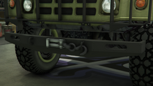Squaddie-GTAO-FrontBumpers-BlackOffroadCruxBumper.png