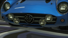 StirlingGT-GTAO-Grilles-QuadRallyLamps.png