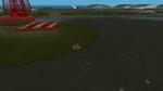 StuntJumps-GTAVC-Jump35-EscobarInternationalAirportRadarSouthwest-Jump.png