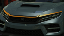 Sugoi-GTAO-TopTrimGrille.png