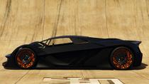 Tezeract-GTAO-Side