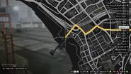 TheCayoPericoHeist-Preps-FingerprintCloner-GTAO-Archive-DelPerro-Map