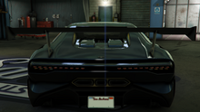 Thrax-GTAO-RaceSpoiler.png