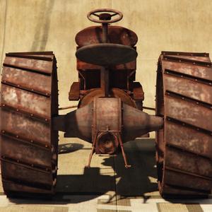 Tractor-GTAV-Rear.png