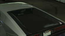 Viseris-GTAO-CarbonCoverDetail.png