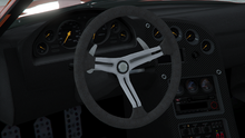 ZR350-GTAO-SteeringWheels-SprintProfessional.png
