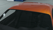 ZR350-GTAO-Sunstrips-None.png