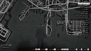 ActionFigures-GTAO-Map4.png