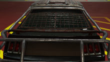 ApocalypseDominator-GTAO-HighLevelSpoiler.png