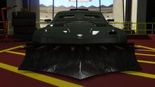 ApocalypseZR380-GTAO-LargeScoop.png