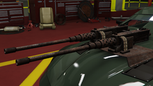 ApocalypseZR380-GTAO-Mounted.50Cal(Rusted).png
