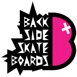 Backside Skateboards
