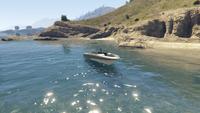 BikerSellBoats-GTAO-Countryside-CapeCatfish-DropOff3.png