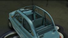 Brioso300-GTAO-Roofs-FullTopDown.png
