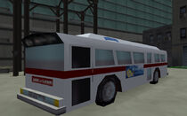 Bus-GTACW-front