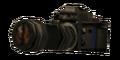 Camera-GTAVC