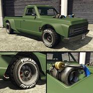 DriftYosemite-GTAO-SSASA