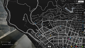 ExoticExports-GTAO-GolfClubCarpark-Map.png