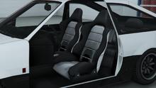 FutoGTX-GTAO-Seats-PaintedSportsSeats.png