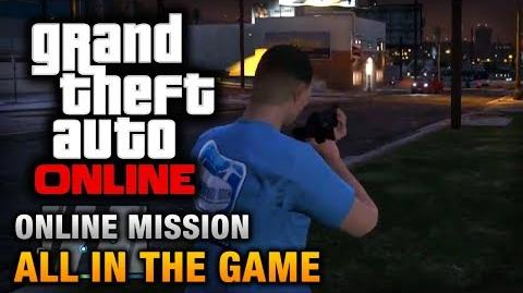 GTA_Online_-_Mission_-_All_in_the_Game_Hard_Difficulty