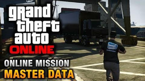 GTA_Online_-_Mission_-_Master_Data_Hard_Difficulty