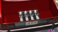 GlendaleCustom-GTAO-Hydraulics-QuadPumps4inaRow.png