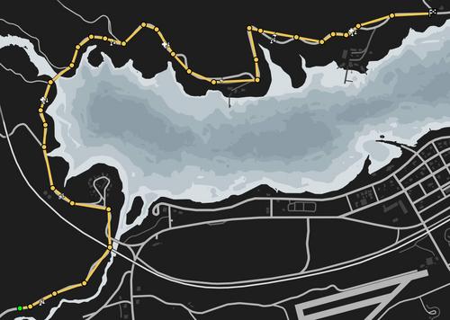 GoneFishin'-GTAO-Map.png
