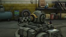 InvadeandPersuadeTank-GTAO-Weapons-FlameThrower.png