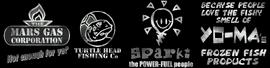 Mule-GTAIII-Signs