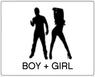 Nightclubs-GTAO-Dancers-Boy Girl Icon