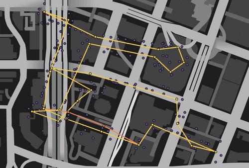 OpenWheelTopoftheTown-GTAO-Map.png