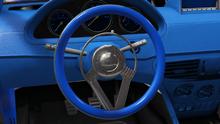 PrimoCustom-GTAO-SteeringWheels-LaBomba.png