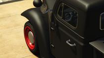 RLoader2-GTAV-DoorHinges