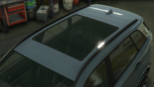 ReblaGTS-GTAO-Roofs-StockRoof.png