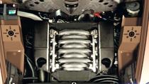 Rocoto-GTAV-Engine