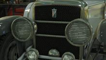 RooseveltValor-GTAO-LightDeflectors-ChromeLightDeflectors.png