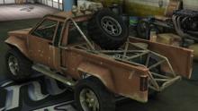 RustyRebel-GTAO-TruckBeds-DakarSpaceFrame.png