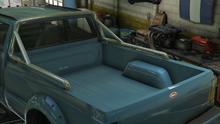 SandkingXL-GTAO-Chassis-ChromeRollBar.png