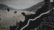 Shipwrecks-GTAO-PaletoCove-Map.png
