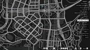 Stockpiling-GTAO-EastLS-MapLocation11.png