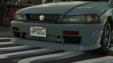 SultanClassic-GTAO-FrontBumpers-StreetBumper.png
