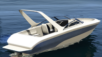 Suntrap-GTAV-RearQuarter