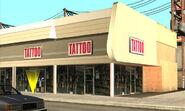 Tattoo-GTASA-RedsandsEast-exterior