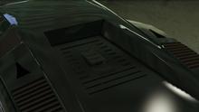 Torero-GTAO-VentedCover.png